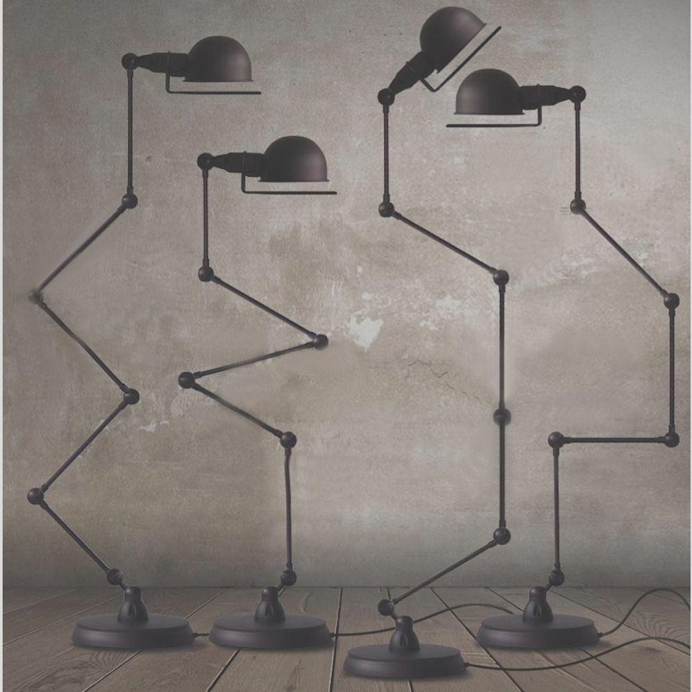 39 Contemporary Floor Lamp Design Ideas Inspire In 2021 Modern Floor Lamp Design Contemporary Floor Lamps Unique Floor Lamps