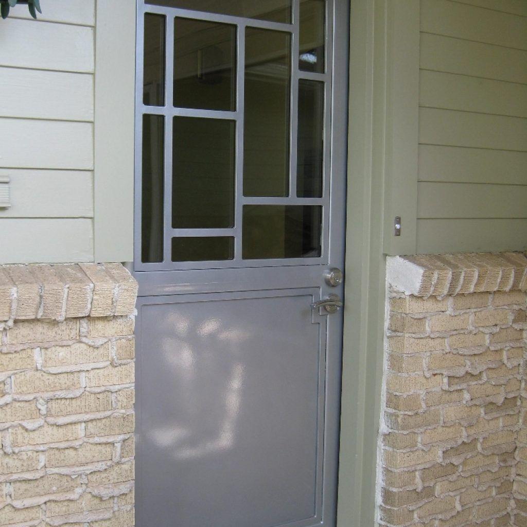 Steel Exterior Doors Vs Fiberglass Httpthefallguyediting
