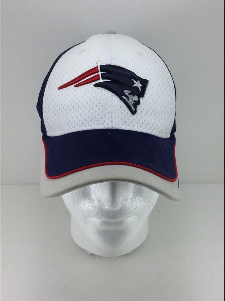 19b120f7610e7 ... sweden reebok new england patriots football baseball cap hat nfl  equipment reebok newenglandpatriots 0f938 d427b ...