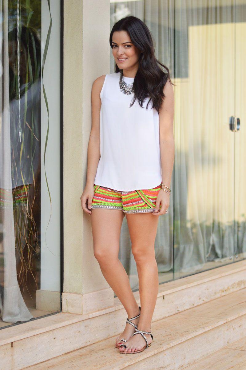 Blog da Mariah | Blog sobre tendências, moda, beleza