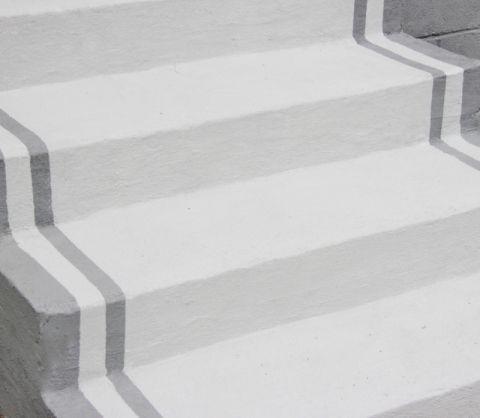 Best The Gatehouse Curb Appeal Ideas Painted Concrete Steps 640 x 480
