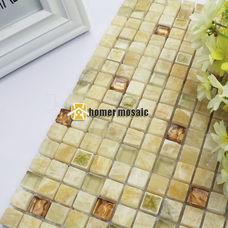 Cheap tile cover, Buy Quality tile market directly from China tile ...