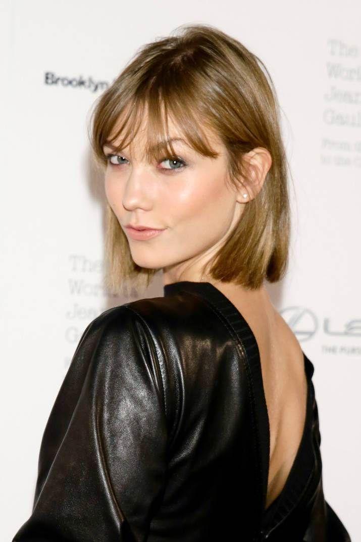 Getty Images Coupe De Cheveux Carr Pinterest Haircut Styles