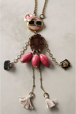 Pin by helene on jewelry | Pinterest | Beads, People and Dolls