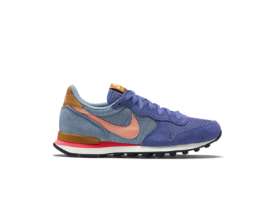 Buty damskie Nike Internationalist. Women NikeNike QuotesEveryday ShoesNike  ...