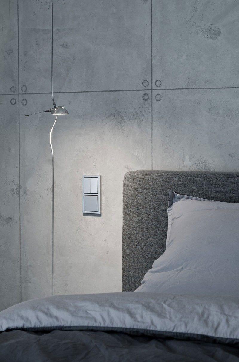 concrete interioroooox | concrete interiors, concrete and