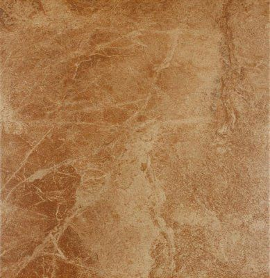 Porcelanato Oriente Gold X Eliane Home Improvements Pinterest - Eliane porcelain tile