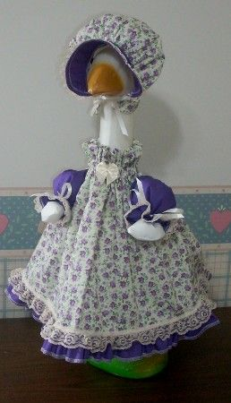 goose clothes by just ducky quality made clothing turkey clothes