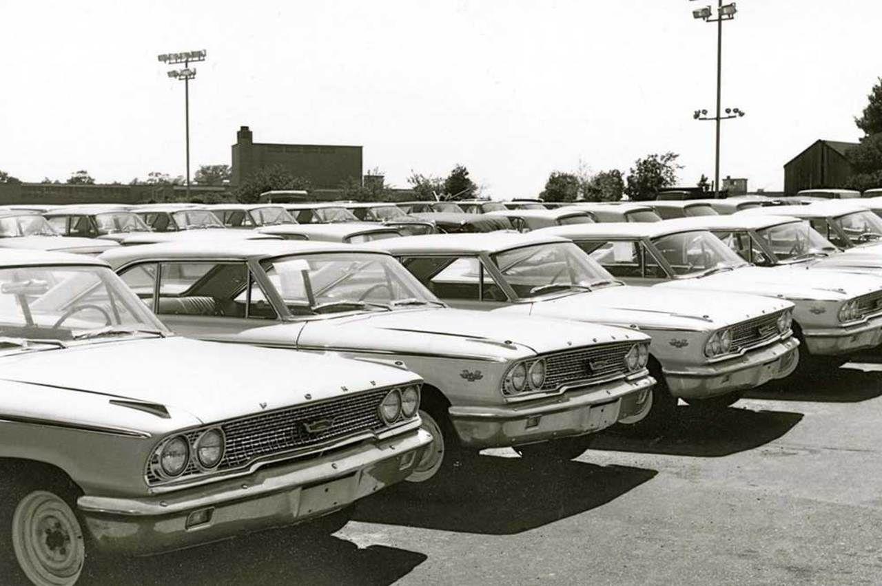 Best 25 Muscle Car Dealers Ideas On Pinterest 60s