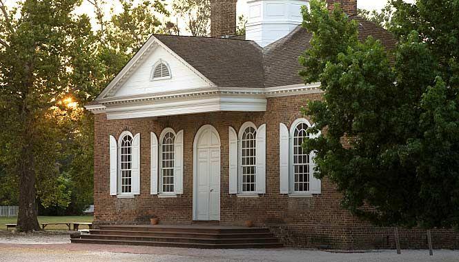 Enjoyed Visiting Last Summer Hysterical I Mean Historical Colonial Williamsburg Virginia Travel Williamsburg