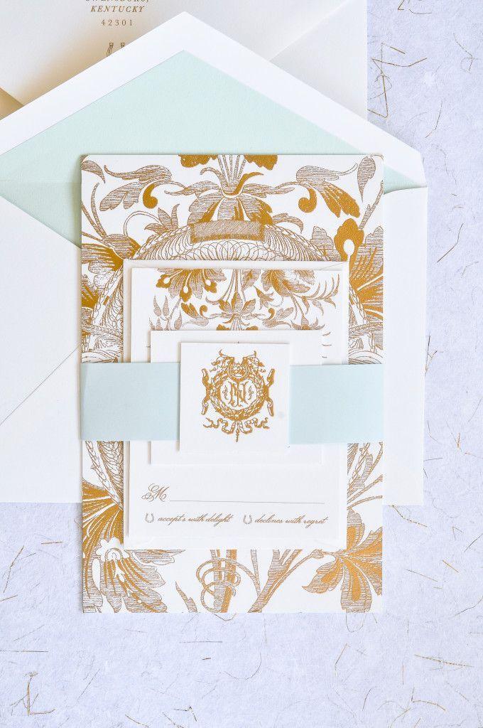 how long should wedding invitations be sent out%0A https   i pinimg com    x     f