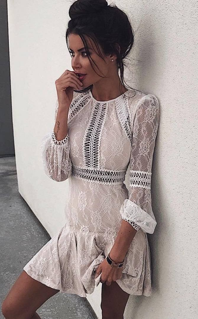3cab3213894d Pinterest s Top 40 Style Trends For 2017 Will Make Getting Dressed ...