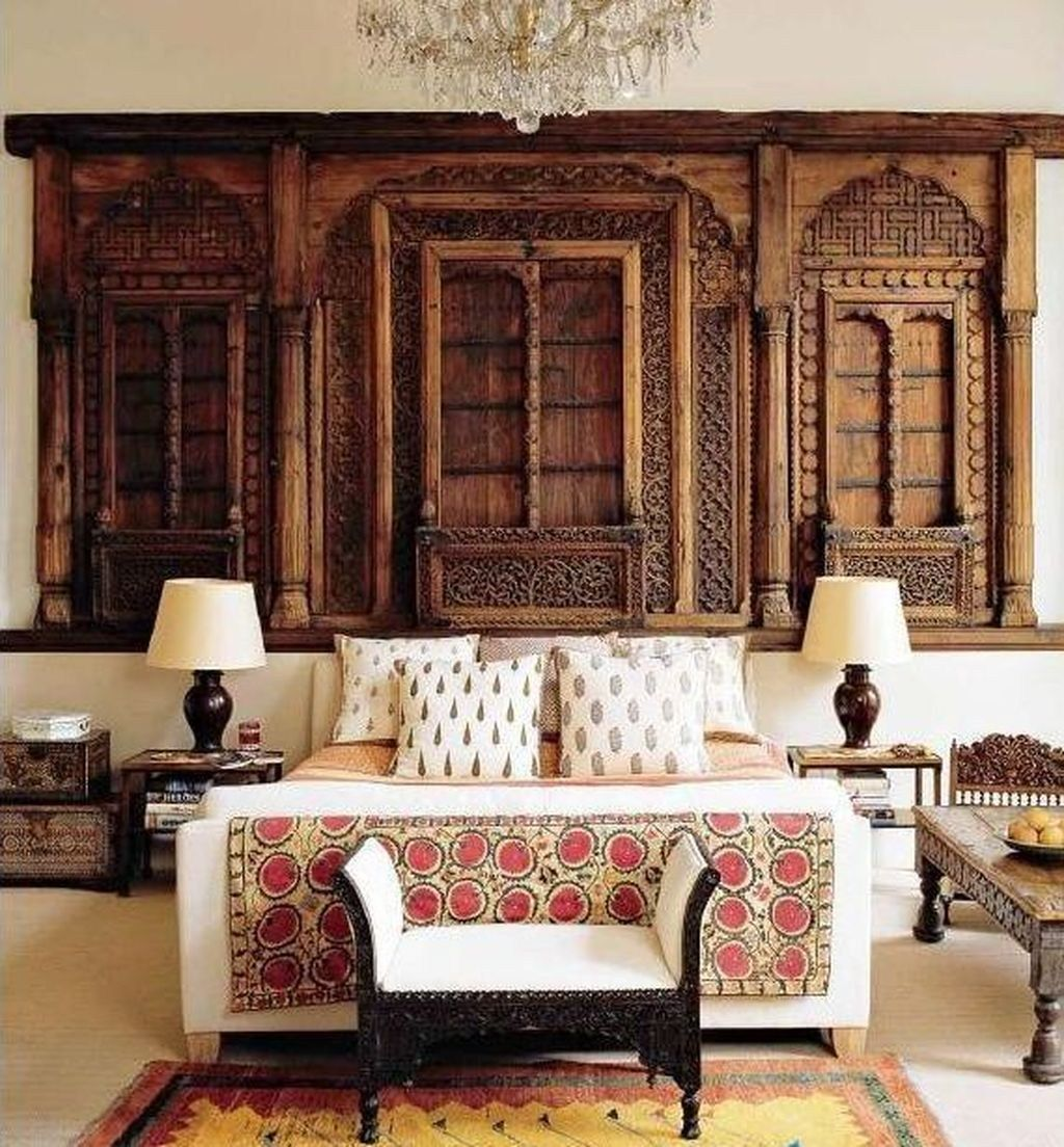 47 Tolles Indisches Schlafzimmer Design Indischesschlafzimmer 47 Tolles Indisches Schlafzimmer Design Bedroom Design Indian Bedroom Design Beautiful Bedrooms