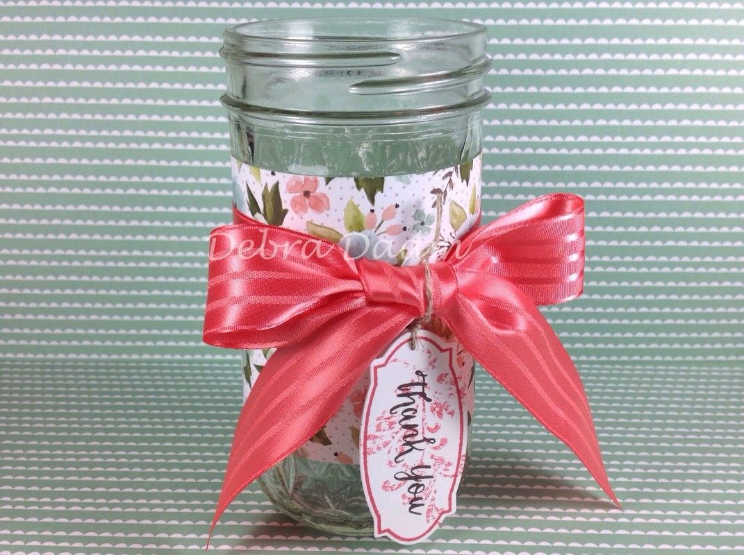 Kitchen Jar Gift | Jar Cards | Pinterest | Jar, Repurpose and Gift