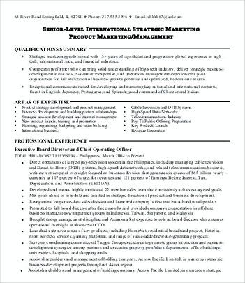 product line manager resume product manager resume template we have a vital information about