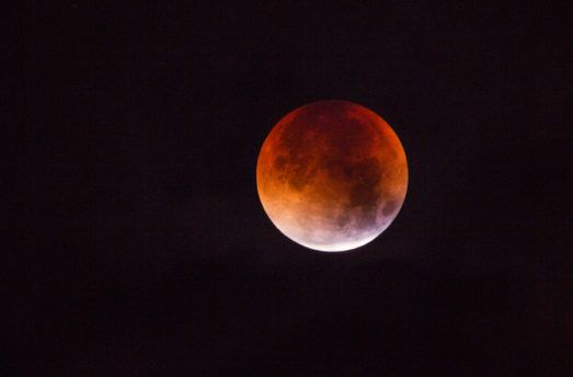 lunar eclipse march 4 astrology