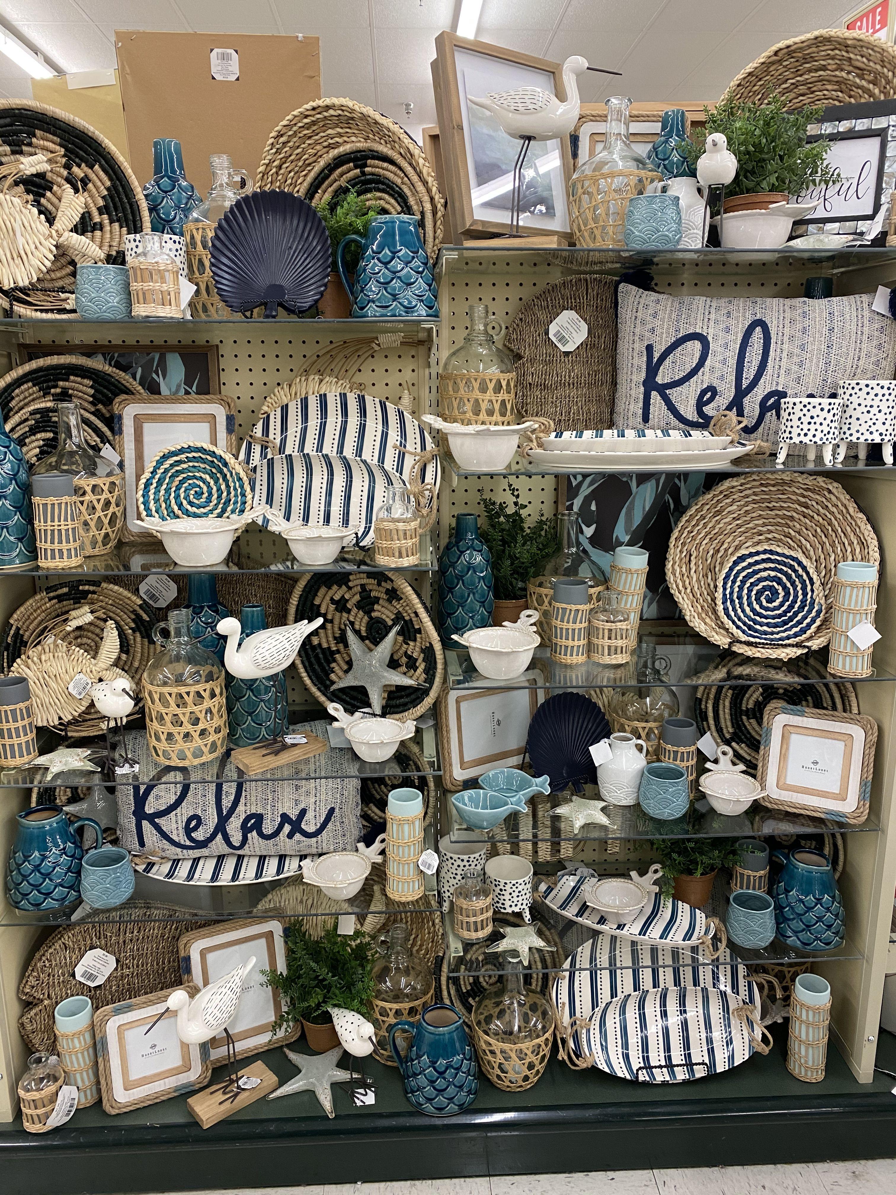 Pin by Natalie Duckworth Wright on Hobby Lobby | Decor ...