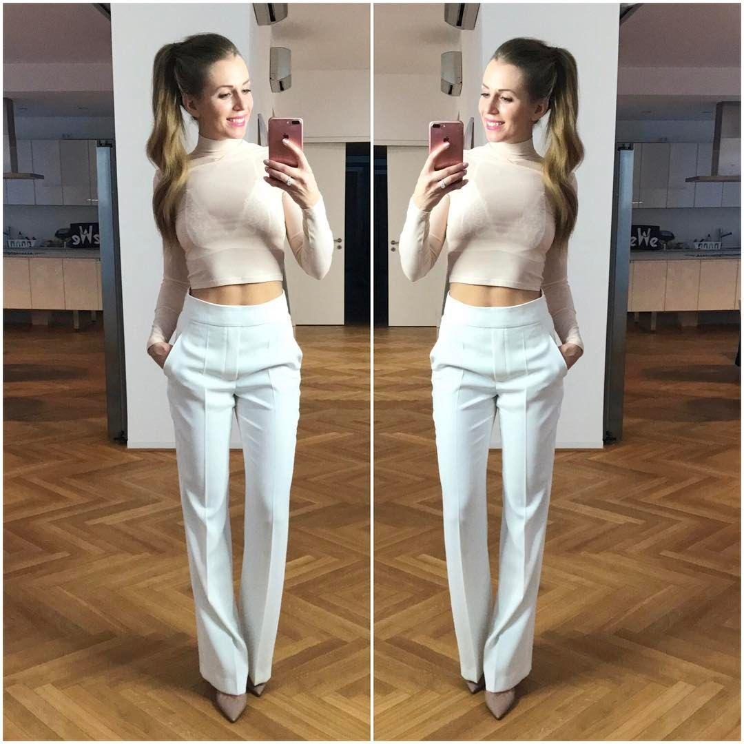 Sieh Dir Dieses Instagram Foto Von Alina Schulte Im Hoff An Gefallt 4 188 Mal Kleidung Alina Schulte Im Hoff Instagram Foto