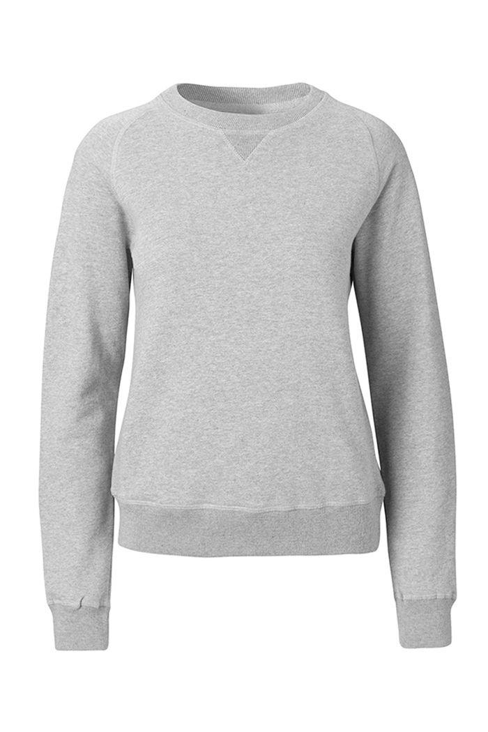 8e89a83e Armoire de Femme sweatshirt i økologisk bomuld | Inspiration | Armoire