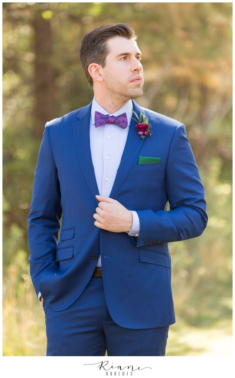 26++ Purple wedding suit for sale info