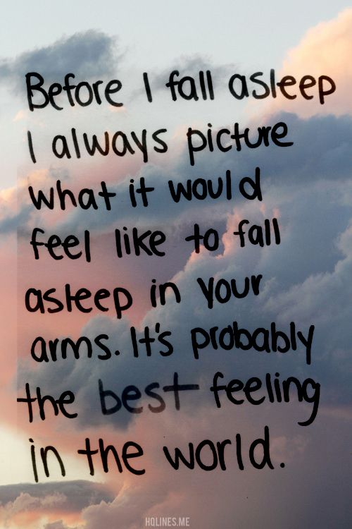 picture Nice Romantic Quotes For Him pinterest