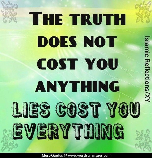 Quotes About Liars And Users Quotes Quotes Betrayal Quotes Sayings
