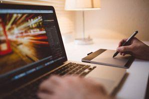 Enterprise Architect Job Description Duties Tasks And