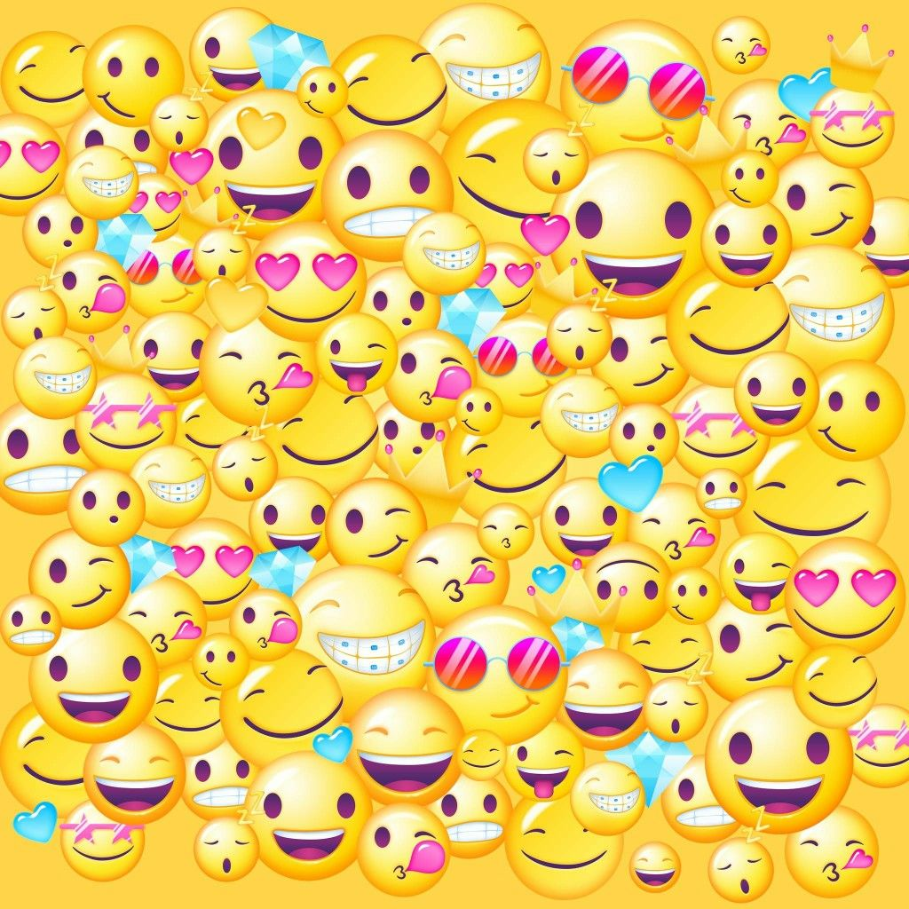 Pin by Jessica Abney-Cain on Wallpaper(s) | Pinterest | Emoji ...
