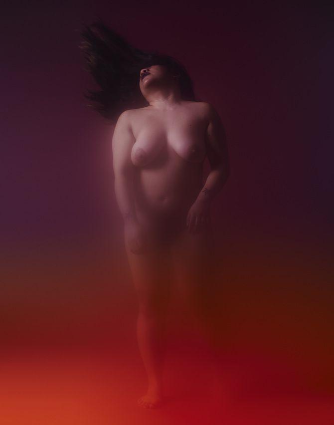 Bypassing the Rational - Maciek Jasik Photography