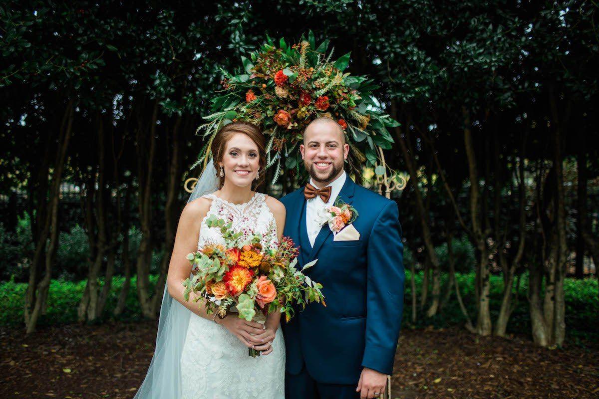 54c0fd5e817 Bridesmaid Dresses For Fall Outdoor Wedding - Gomes Weine AG