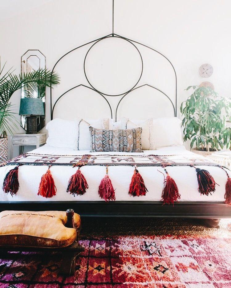 Good Life Bohemia Deep Jandu Mp3 Song Download Riskyjattcom: » Bohemian Life » Boho Home Design + Decor