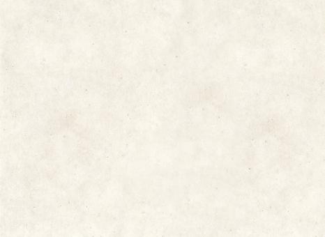 紙素材和紙ペーパーテクスチャーシンプル背景壁紙無地おしゃれ1