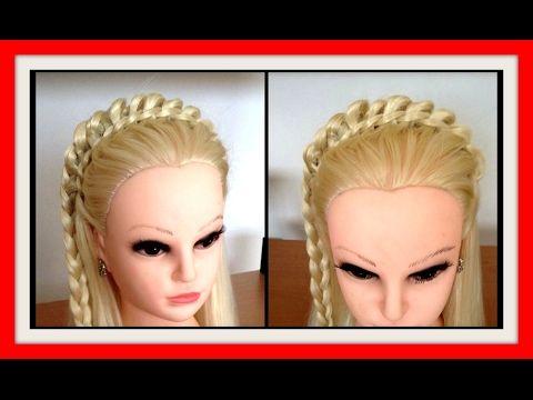 Jumbo Box Braids Tutorial (diy And Beginner Friendly)#Hair #Hairstyle #Hairstylist #HairGoals #HairCut #HairColor #InstaHair #HairCare #HairDo #Blonde #Brunette #CurlyHair #StraightHair #HairOfTheDay #HairIdeas # Braids tutorial for beginners