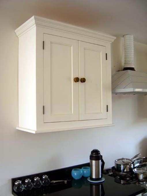 bathroom wall cabinets lowes ideas Pinterest