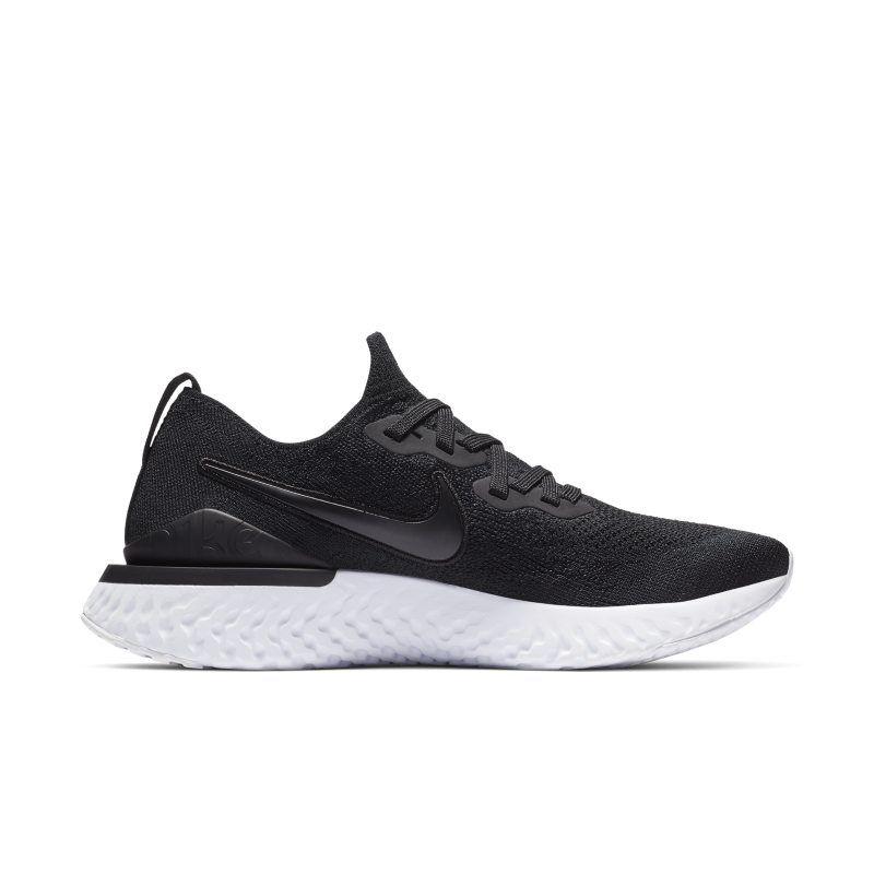 Epic React Flyknit 2 Women's Running Shoe. Nike GB | Nike