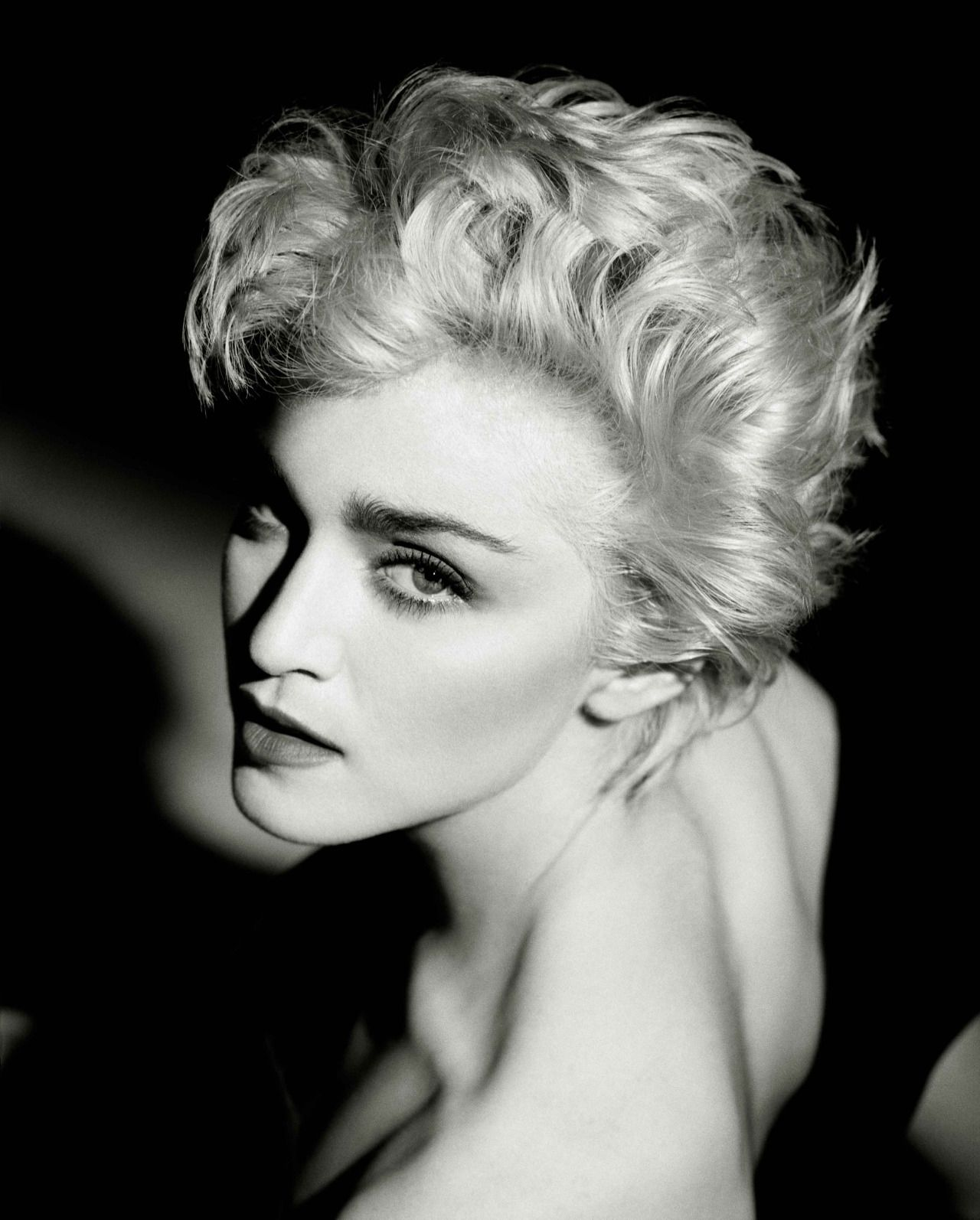 Madonna people u places pinterest madonna and beautiful people