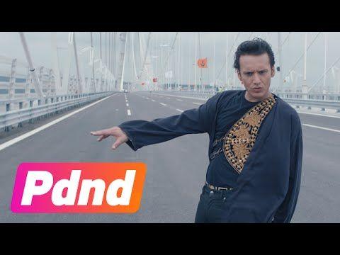 Bu Cocuk Cok Fena Edis Dudak Official Video Sarkilar Videolar Muzik Indirme