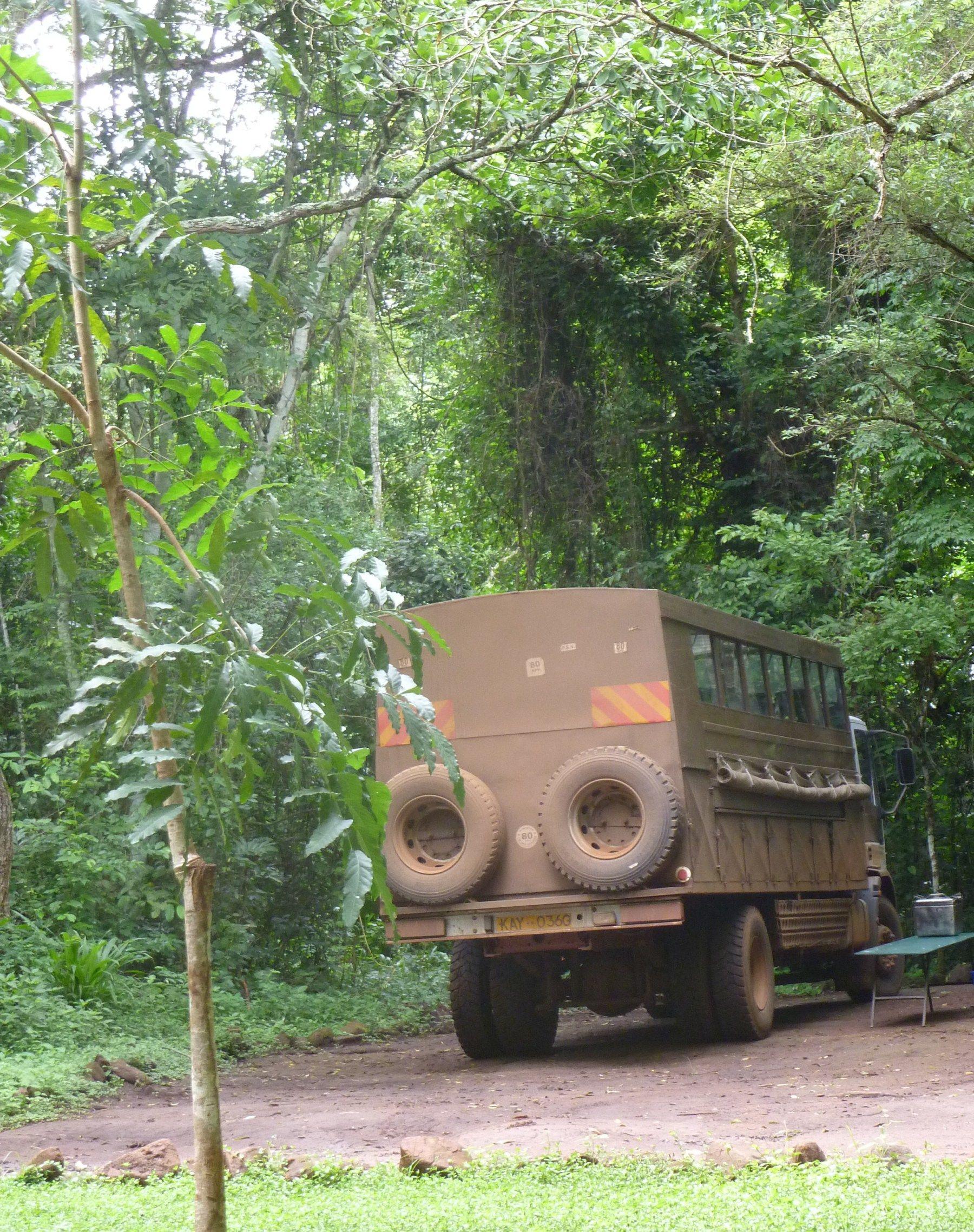 doxy.me iphone safari