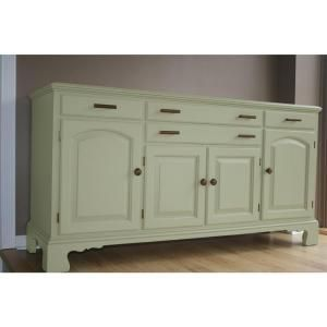Reclaim Beyond Paint 1 Qt Versailles All In One Multi Surface Cabinet Furniture And More Refinishing Paint White Distressed Furniture Beyond Paint Furniture