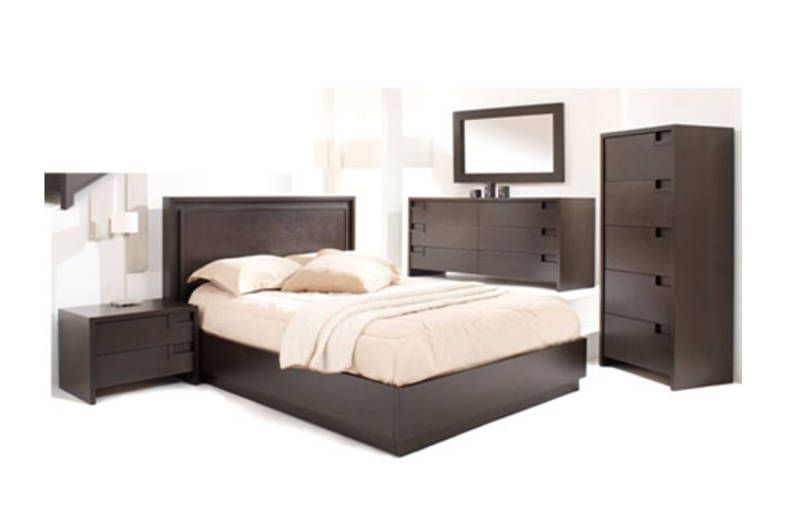 contemporary bedroom furniture canada contemporary bedroom furniture made in canada 14938