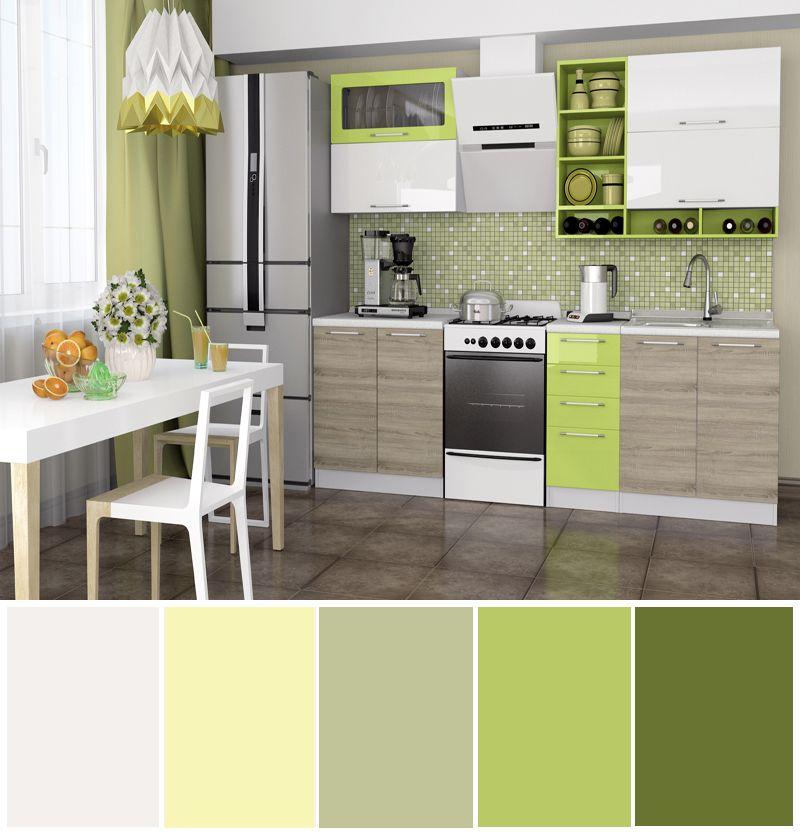 #кухня #кухни #кухняминск Кухня Олива у нас на сайте ...