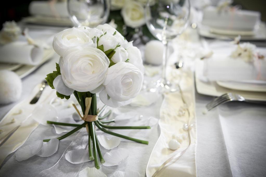 #bonplan #wedding -15%code HAPPYDAYS14 http://www.baiskadreams.com #baptême #anniversaire #promotion #Carnaval