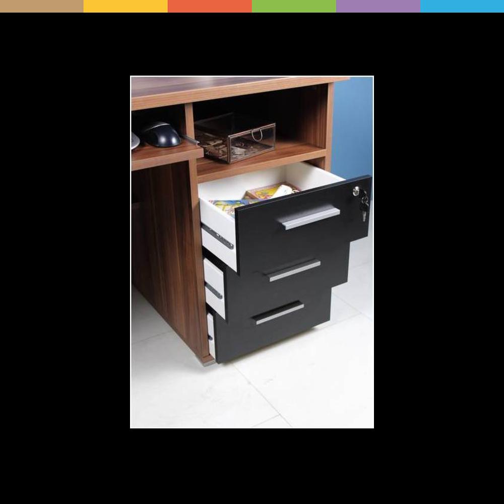 484 145cm In 2021 Schreibtisch Ablagefach Arbeitsflachen