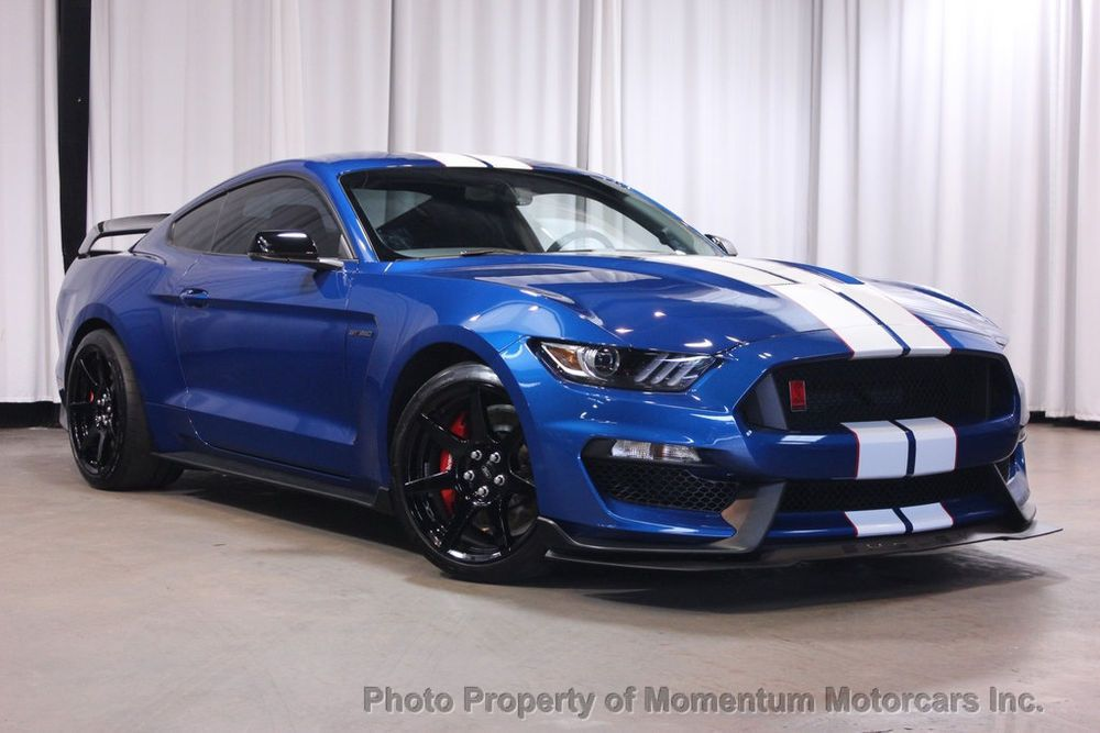 Ebay 2017 Ford Mustang Shelby Gt350r Fastback Helby Gt350r Fastback Gt350r R Electronics Package Lightn Ford Mustang Shelby 2017 Ford Mustang Mustang Shelby