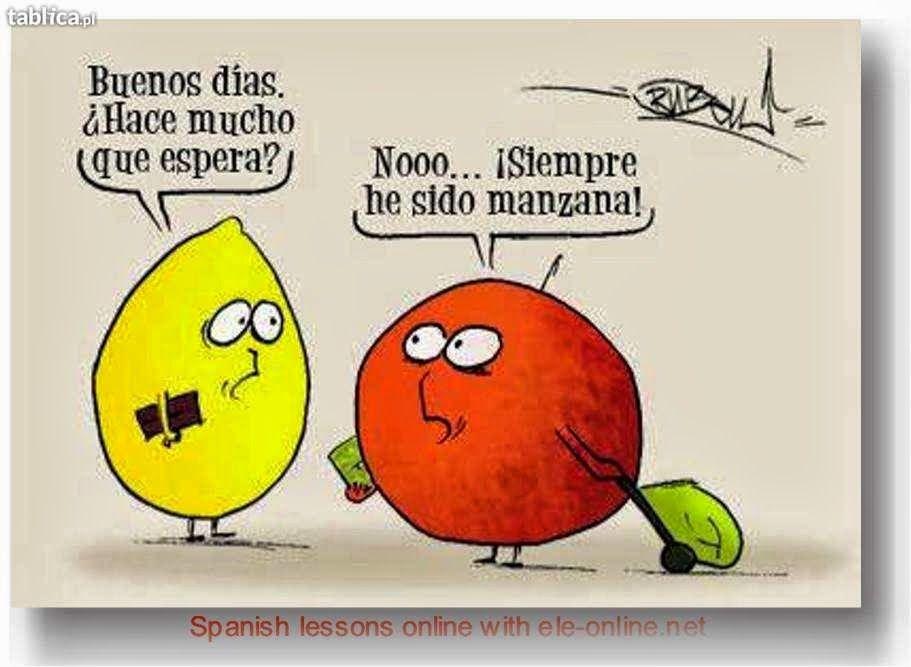 Pin By Maria Terrazas On Pancita Y Perecita Funny Spanish Jokes