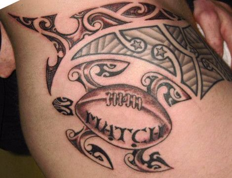 Maori motifs turtle best maori tattoos tattoos maori et tribal tattoos - Modele dessin requin ...