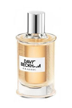 David Beckham Beckham David Beckham Perfume