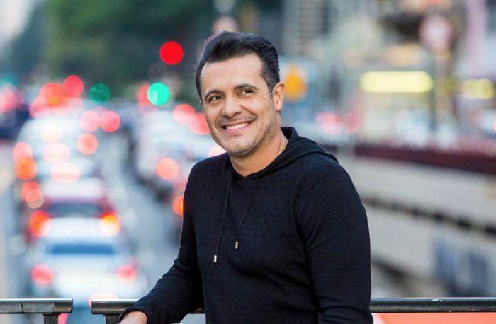 Ex Cantor sertanejo propõe lei para diminuir masturbação