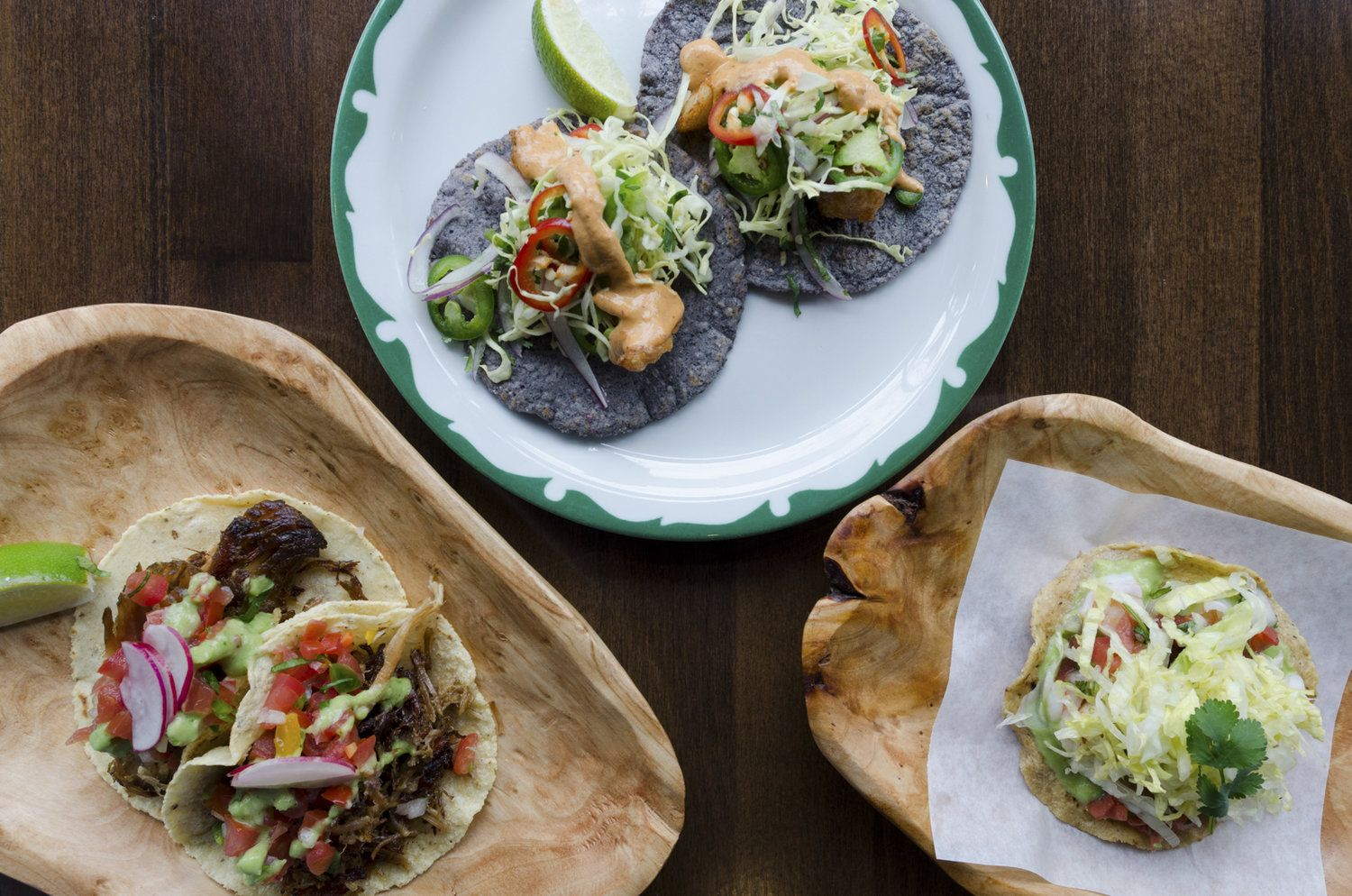 Pin by laura bobsin on seattle restaurants to try best