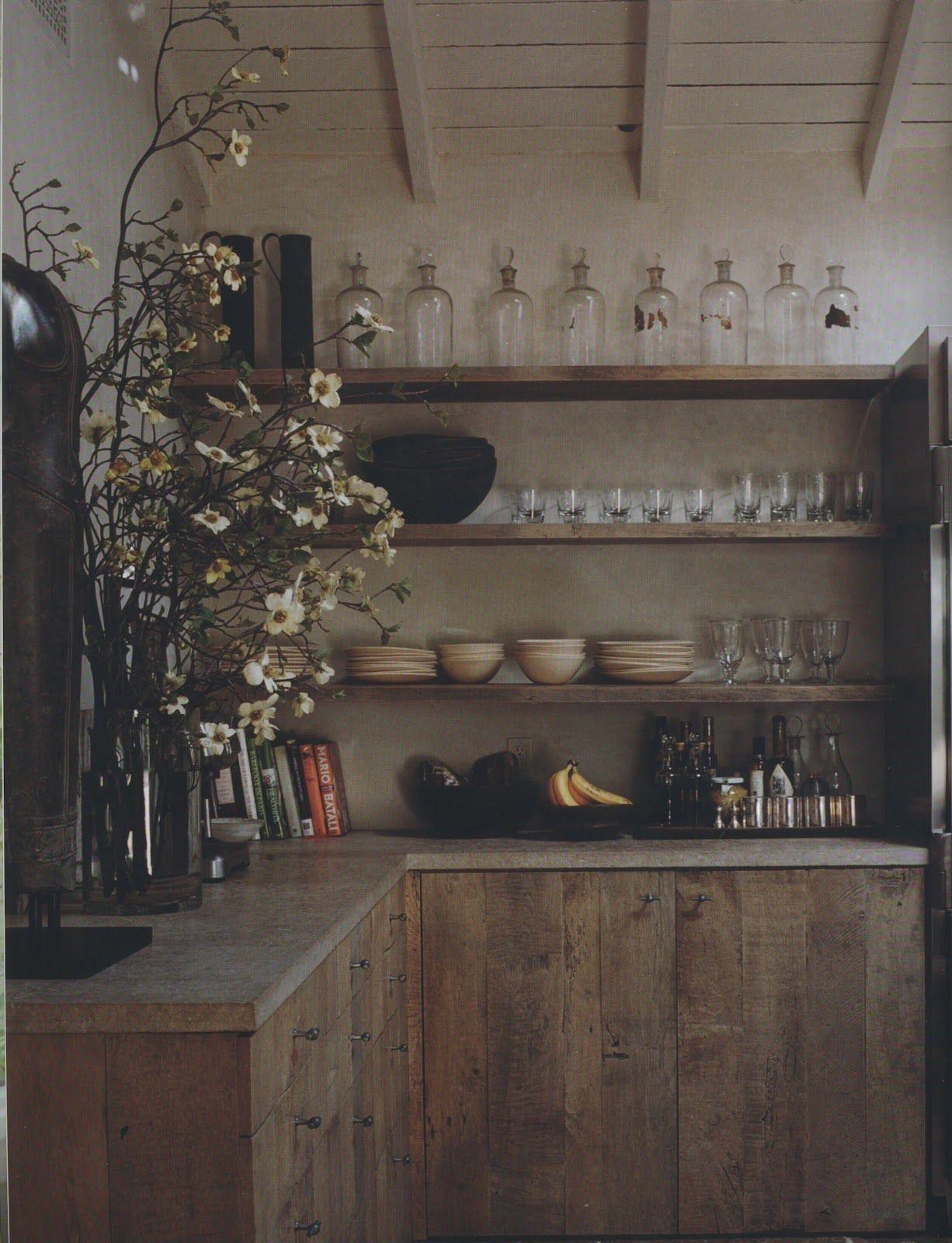 The best images about sweet studio on pinterest scandinavian